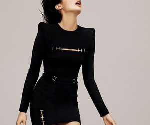 gal gadot, actress, and fashion image