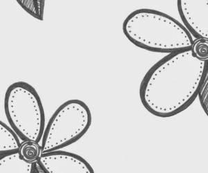 background, wallpapers, and fondodepantalla image