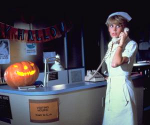 80s and halloween 2 image