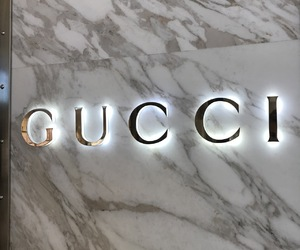aesthetic, gucci, and paleaesthetic image