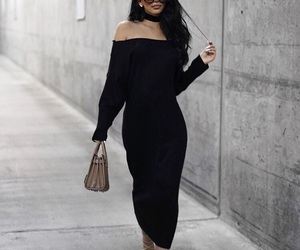 fashion, stylé, and janice joostema image