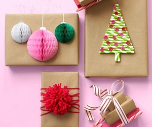 adorable, diy, and christmas image