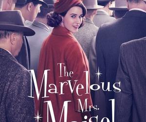 marvelous mrs maisel and Amazon image