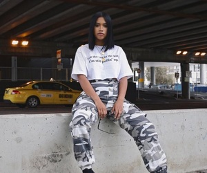 camo, style, and white image
