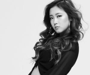 heyoon jeong and now united image