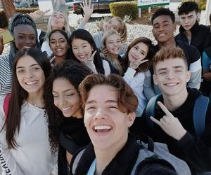bailey may, heyoon jeong, and now united image