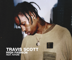 travis scott, theme, and roleplay image