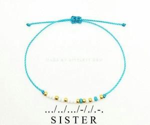 diy and sister image