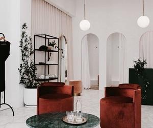 interior, design, and decor image
