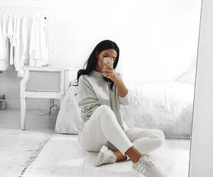 adidas, inspiration, and iphone image