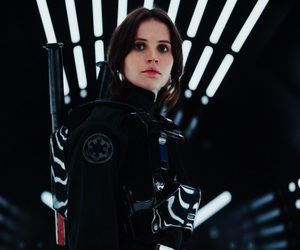 rogue one and star wars image