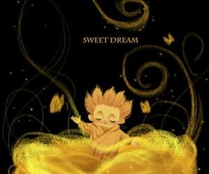 disney and dreams image