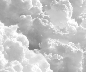 nubes, sky, and wallpaper image