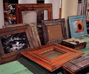 custom framing melbourne, frames, and large picture frames image