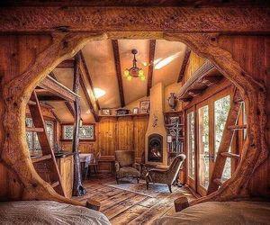interior, hogar, and rincon con encanto image