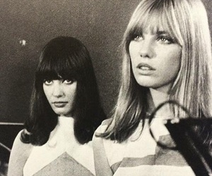1966, 60s, and blod image