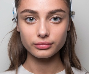 angel, taylor hill, and beauty image