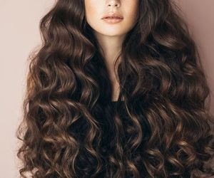 hair, hairstylist, and tips image