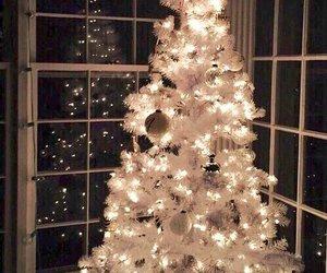 christmas, house, and photography image