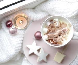 christmas, Cookies, and wonderland image