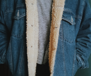 blue, jean, and pepejeans image