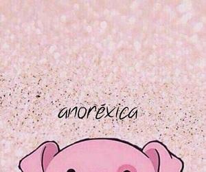 libro, anorexica, and hush hush image