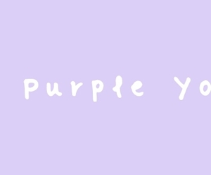 army, header, and lavender image