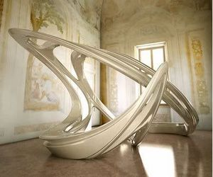 design and zaha hadid image