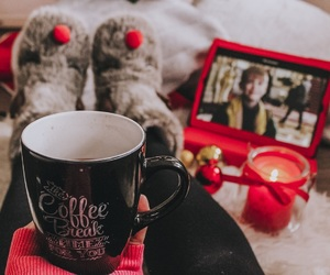 christmas, film, and goals image