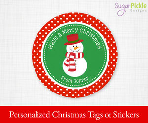 Christmas party, christmasparty, and party supplies image
