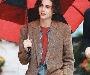 beautiful smile, gorgeous man, and pretty boy image