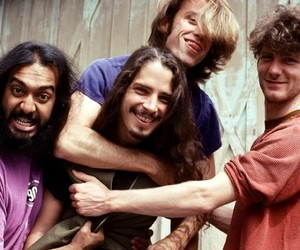 soundgarden and grunge image