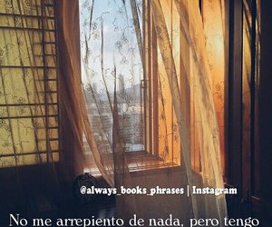 alternative, brown, and frases image