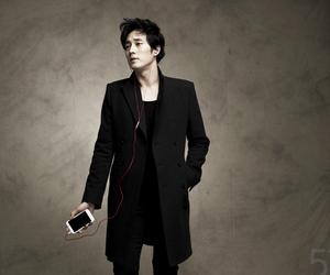 actor, korea, and so ji sub image