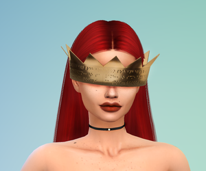 sims 3, sims 4 download, and ts3 image