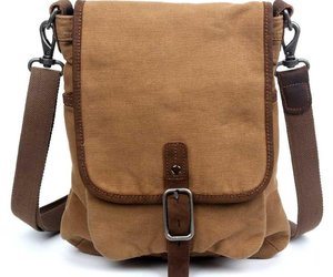 bags, armygreen, and newarrivals image