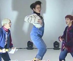 jungkook, kpop, and bts image
