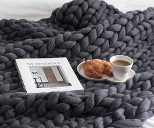 interior decorating, interior design, and master bedroom image