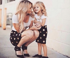 outfit, love family, and me image