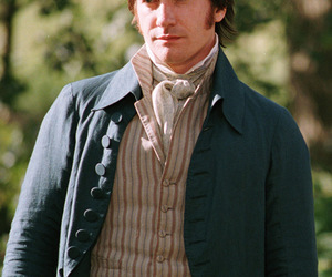 mr darcy image