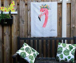 arte, relax, and decoraciones image