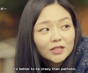 kdrama and this life is our first image