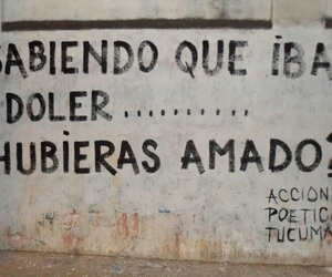 accion poetica, frases, and amar image