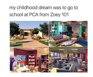 101, pca, and childhood image