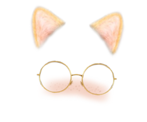 png, overlay, and cute image