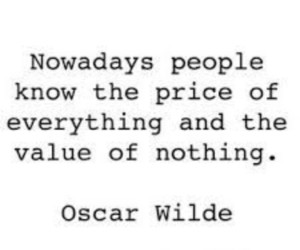 everyone, frases, and oscar image