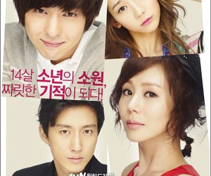 Korean Drama image