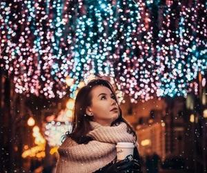 christmas, lights, and whichristmas vibes 2017 image