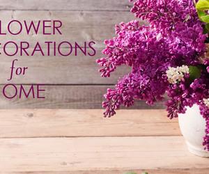 buy flowers online image
