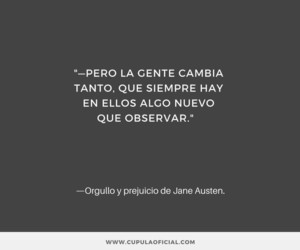 books, frases, and quotes image